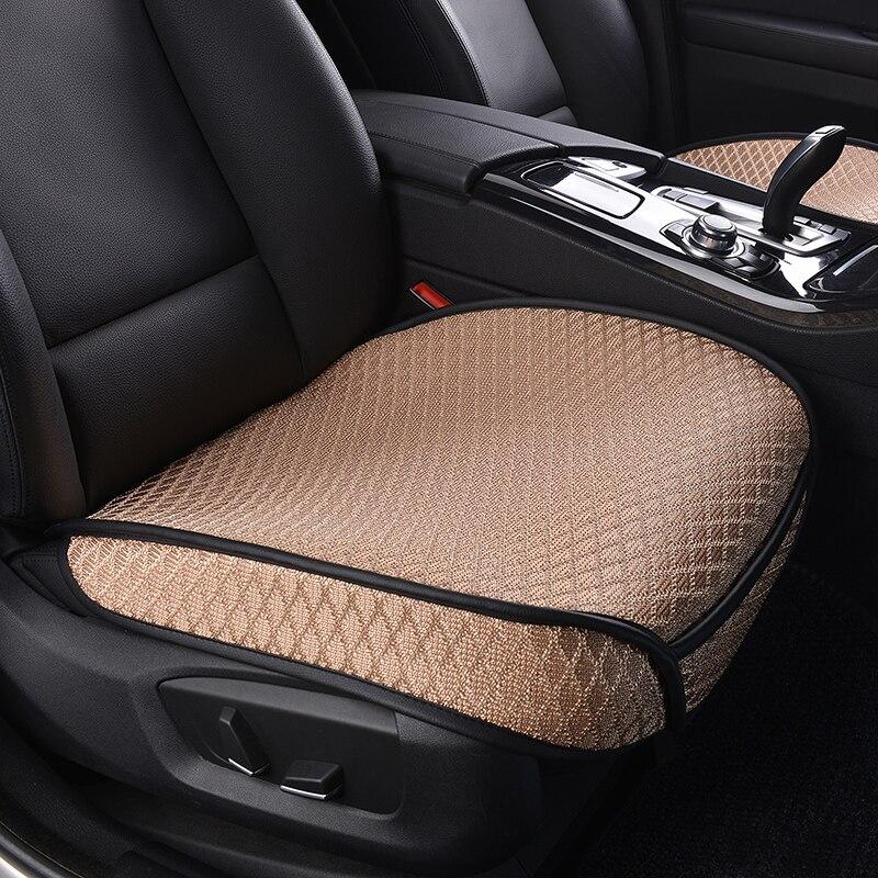 car seat cover set seats covers for toyota land cruiser 80 100 prado 120 150 200 land-cruiser-prado yaris of 2017 2013 2012 2011