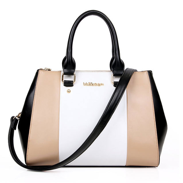 aliexpresscom buy 2015 hit color designer shoulder bag women spring new item party pu leather handbags hot sale european and american style from reliable - Sac A Main Color