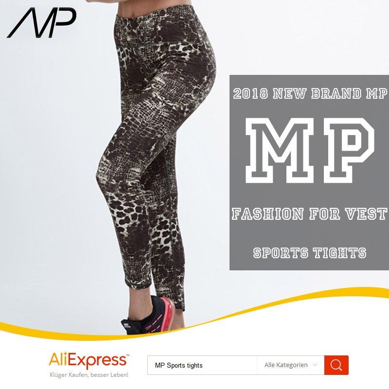 2018 МП Горячая Best Activewear производителей Китая Для женщин Высокая талия Протяни полиэстер Спортивный Yoga Штаны Леггинсы для женщин