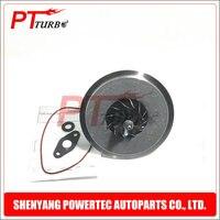 GT2556S 738233-0001/2 voor PERKINS Industriële Gen Set 4.4L N14G2 118 KW 160HP-cartridge turbo core EVENWICHTIGE 738233 CHRETIEN turbine