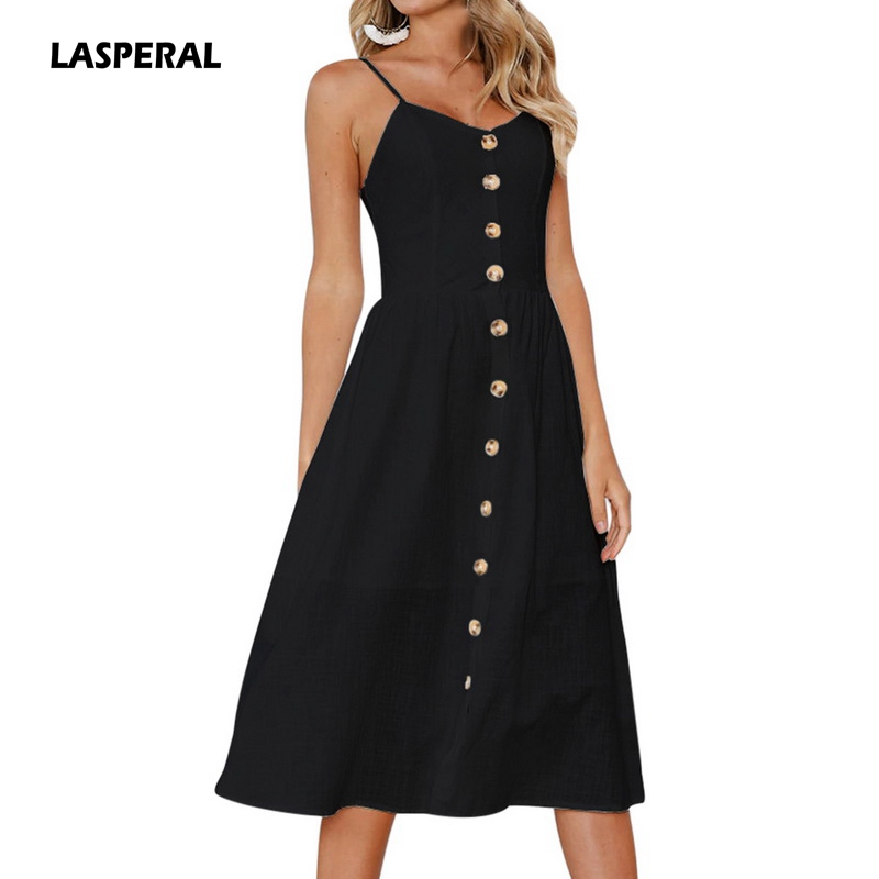 e7c49ad39 best top vestido sexy lycra list and get free shipping - hb7i426c