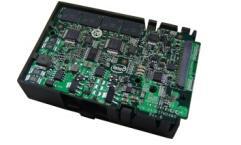 RaidStorage INTEL RAID sauvegarde sans entretien AXXRMFBU2 batterie sans entretien unité de sauvegarde Modules RAID RMS25 RMT3