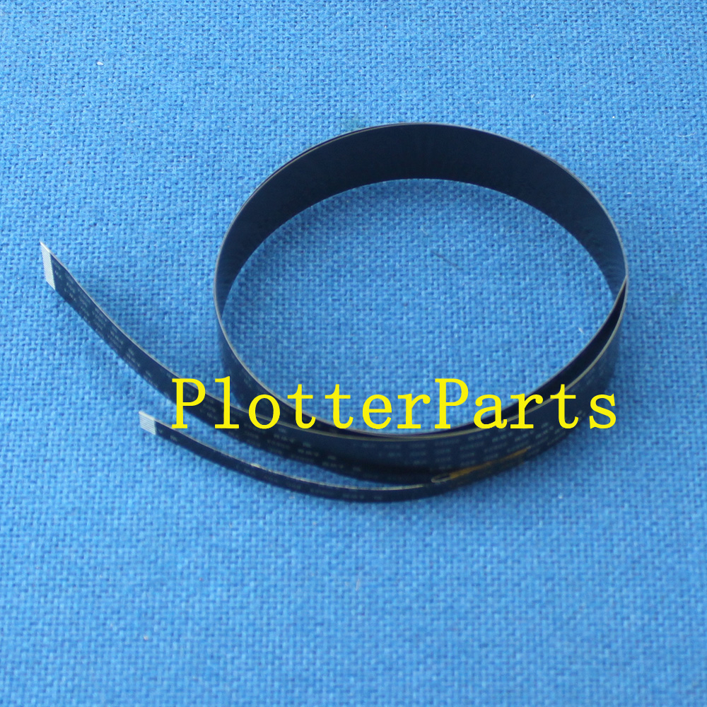 <font><b>scanner</b></font> Cable for <font><b>HP</b></font> LaserJet <font><b>M1120</b></font> N M1005 CM1015 1017 M1136 M1216 HP1213 M1136MFP image
