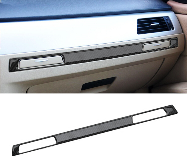 popular e90 interior trim buy cheap e90 interior trim lots from china e90 interior trim. Black Bedroom Furniture Sets. Home Design Ideas