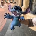 Caliente! Nueva 9 unids set 5-12 cm Toy Story 3 zumbido encendedor ... 53d14c95e5a