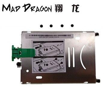 MAD DRAGON new Brand Laptop SATA HDD Bra...