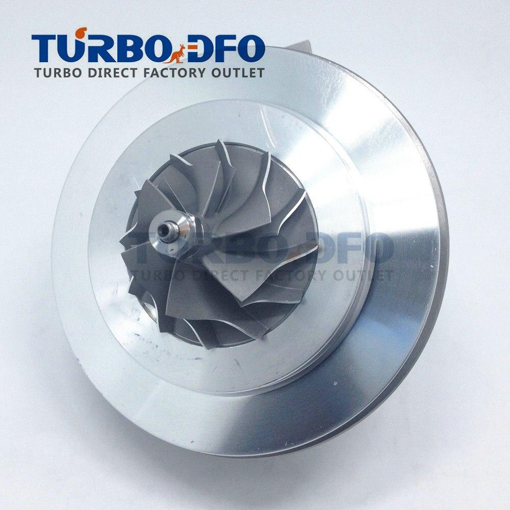 For KIA Sorento 2.5 CRDi 170 Hp D4CB 2500ccm- 5303-988-0122 NEW turbine 28200-4A470 turbo charger core repair kits 5303-970-0122For KIA Sorento 2.5 CRDi 170 Hp D4CB 2500ccm- 5303-988-0122 NEW turbine 28200-4A470 turbo charger core repair kits 5303-970-0122