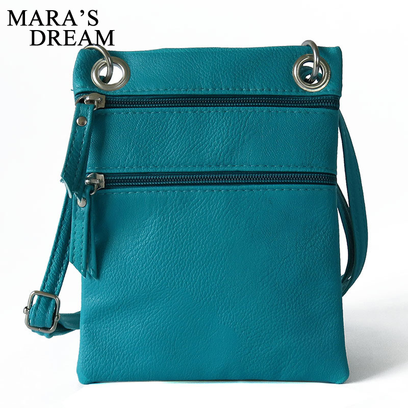 sling satchel crossbody ombro bolsa Marca : Mara's Dream