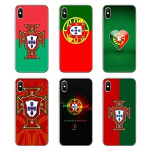 coque samsung a70 portugal