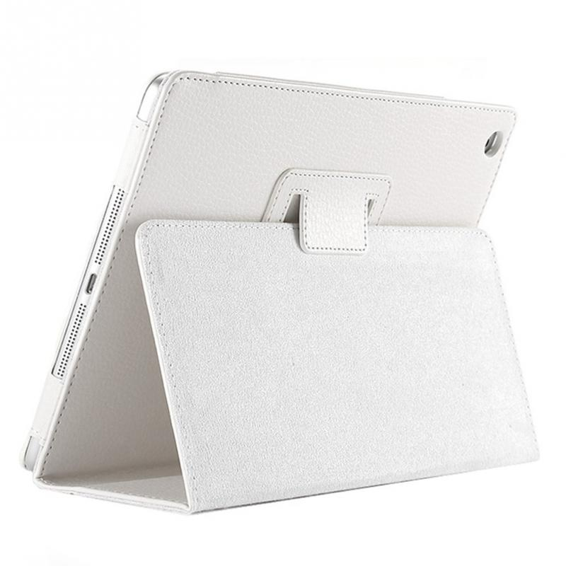 New Coque for iPad mini 4 Case Smart Flip Stand A1538 A1550 Shockproof Protective Cover for iPad mini 4 Smart Cover (7)