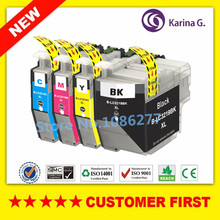 For LC3219 LC3219XL Ink Cartridge Compatible Brother MFC-J5330DW J5335DW J5730DW J5930DW J6530DW J6930DW J6935DW etc.