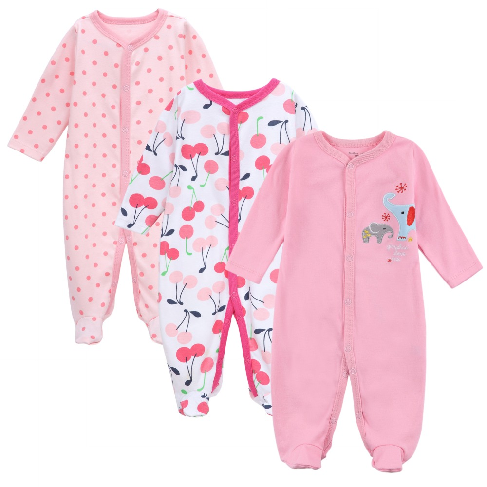 Shop Spring Baby Clothes & Accessories from Cafepress. Find great designs on Baby Bodysuits, Bibs, Burp Clothes, Baby T-shirts and more!?Free Returns?% Satisfaction Guarantee?Fast Shipping.