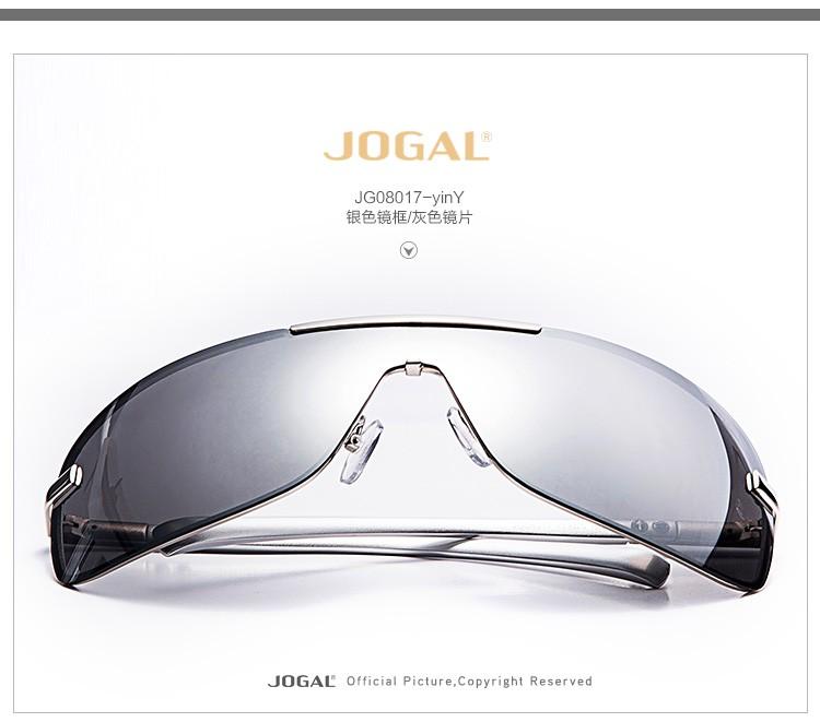 JG08017_20