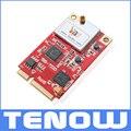 TB7220 DVB-T2/T/C Sintonizador de TV Cartão mini PCIe, PCIe DVB-T2/T/C Sintonizador de TV para PC