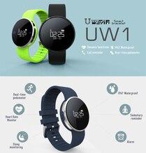 Bluetooth Смарт часы с сердечного ритма трекер сна Мониторы Бег Samrt Band смартфон часы Спорт Браслет Для мужчин Для женщин Подарки