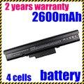 JIGU Ноутбук батареи 440264-ABC 440268-ABC 443063-001 HSTNN-IB45 RW557AA HSTNN-FB40 HSTNN-IB44 ДЛЯ HP 510 530