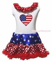 1st יולי שלי שמלת ארה
