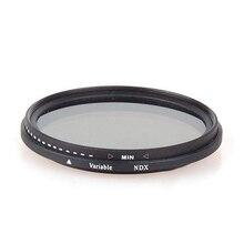 67mm UV CAP HOOD CPL FLD ND Graduated Lens Filter