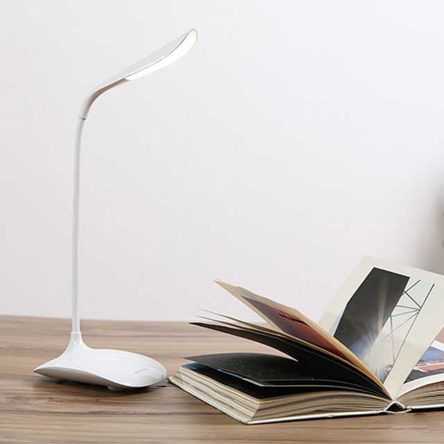 Led touch onoff switch desk lamp dimmer foldable rechargeable led led touch onoff switch desk lamp dimmer foldable rechargeable led table lamps eye protection aloadofball Gallery