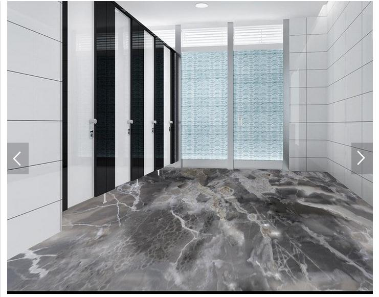 fliesen grau marmoriert ng31 hitoiro. Black Bedroom Furniture Sets. Home Design Ideas