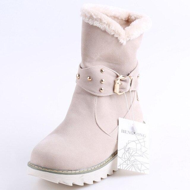 a1bd4d57d0a3 Купить Женщины   Обувь