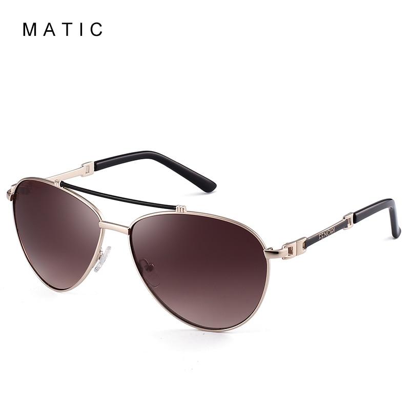 Vintage Retro Sunglasses For Women Driver Luxury Brand Design Fashion Sun Glass Zonnebril Dames High Quality UV400 Pilot Eyewear
