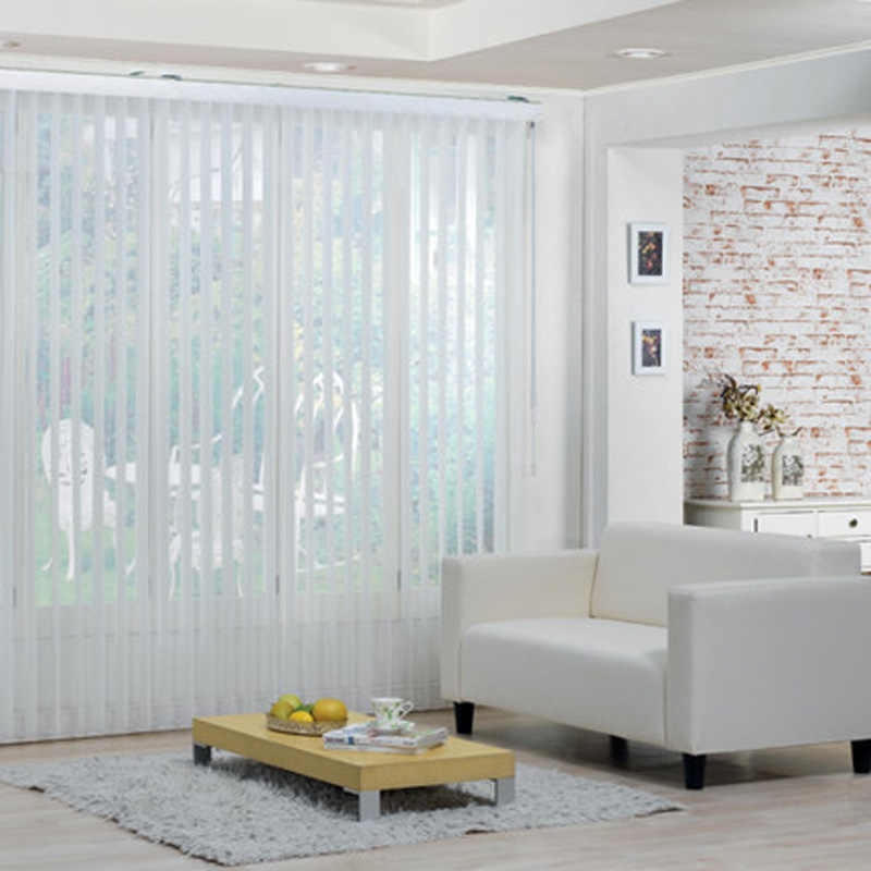 best price hot sale popular vertical blinds Hanas blinds zebra blinds for room window customized size from china many patterns