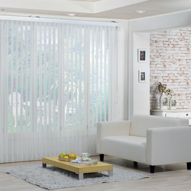 Compare Prices on Cloth Vertical Blinds Online ShoppingBuy Low