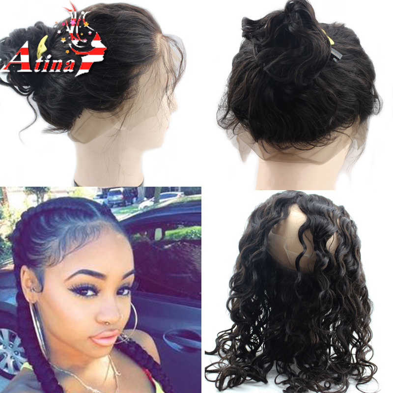 Fantastic High Quality Wet And Wavy Ponytail Buy Cheap Wet And Wavy Ponytail Short Hairstyles Gunalazisus