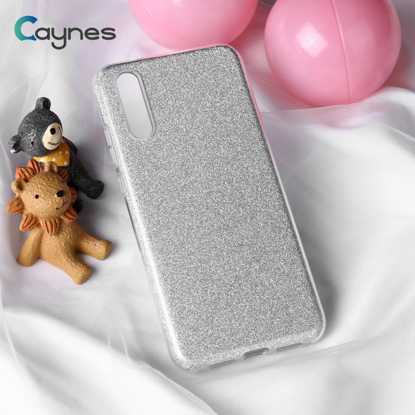 coque iphone 12 sonic youth
