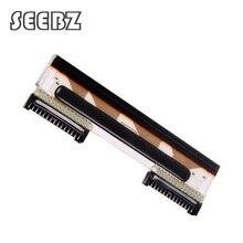 Seebz 5 шт./1 лот оригинальный новый тепловой Замена Глава Для Толедо 3680 3600 3650 3950 8442 p8442