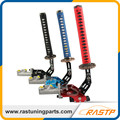 RASTP - Universal Car Styling Racing Hydraulic Handbrake Samurai Sword Handbrake Drift Handbrake LS-HB915