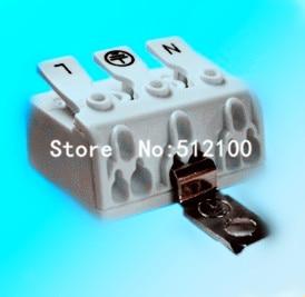 Электрические контакты 100 . HC923 10