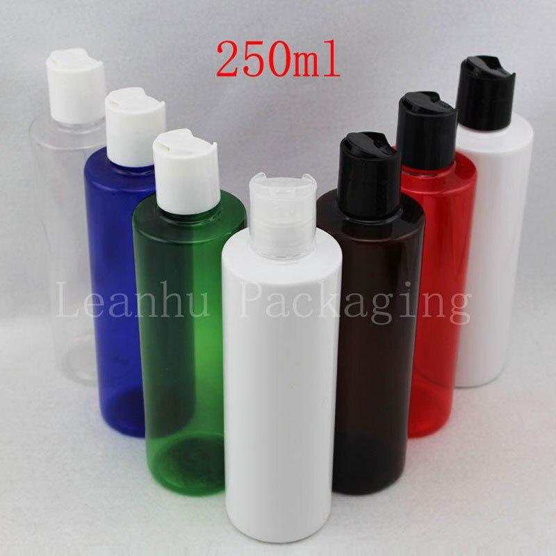 250ML-bottle-with-disc-top-cap-(1)