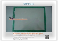 N010 0551 T261 Touch Screen