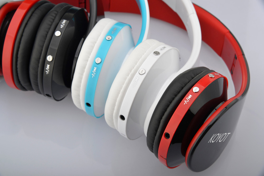 HTB1apb2QpXXXXXKXVXXq6xXFXXXz - KOYOT C758 Bluetooth Headset Wireless Headphones Stereo