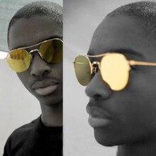 Продажа Нового 2016 BiNFUL TB903 Бренд Солнцезащитные Очки Женщин Бренд Дизайнер Óculos De Sol Feminino Солнцезащитные Очки Gafas De Sol очки