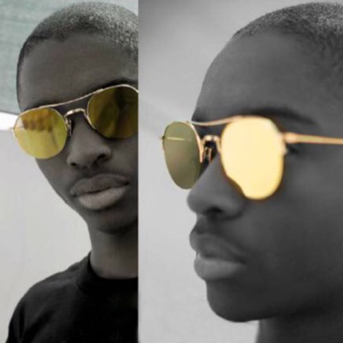 Sale New 2016 BiNFUL TB903 Brand font b Sunglasses b font Women Brand Designer Oculos De