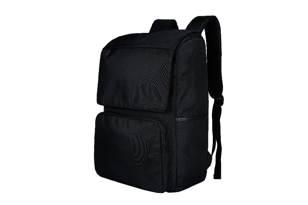 XQXA Trinary Anti Thief Backpack Men Light Backpack Bag 15.6 Laptop Bag Notebook Backpacks Bags Women School Bagpack for Boys ozuko multi functional men backpack waterproof usb charge computer backpacks 15inch laptop bag creative student school bags 2018