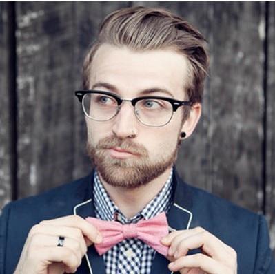 club master glasses  Aliexpress.com : Buy High Quality 2015 Retail Fashion Sun Glasses ...