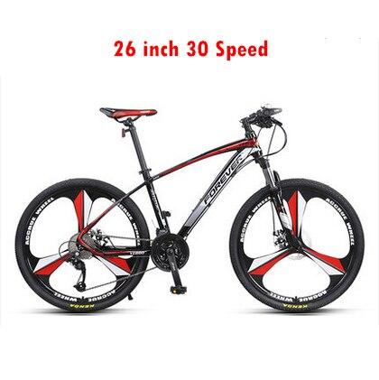 Nouvelle marque 26 / 27,5 pouces roue cadre en alliage d'aluminium - Cyclisme - Photo 3