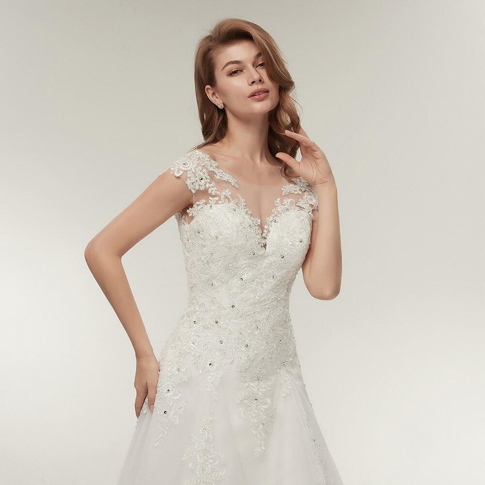 Charmant Silber Brautkleider Plus Size Ideen - Brautkleider Ideen ...