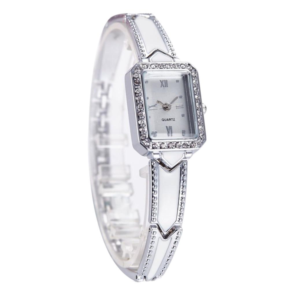 Ρολόγια πολυτελείας Ρολόγια θηλυκό - Γυναικεία ρολόγια - Φωτογραφία 6