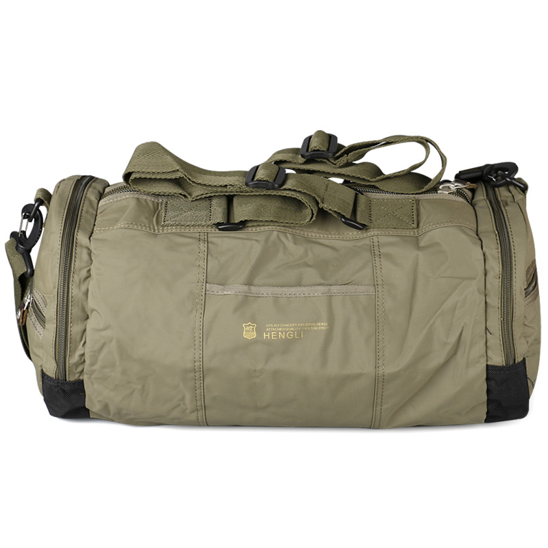 women's discount waterproof bags