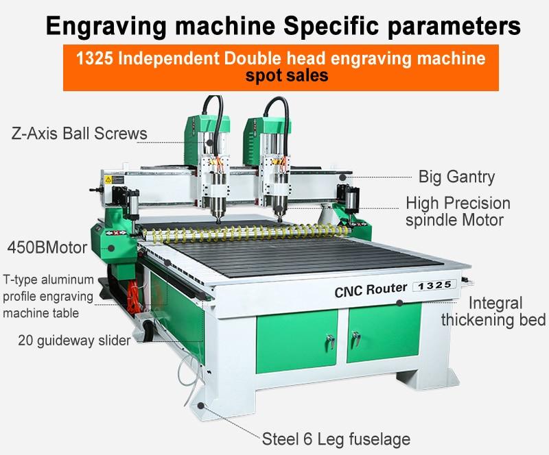1325 engraving machine (1)