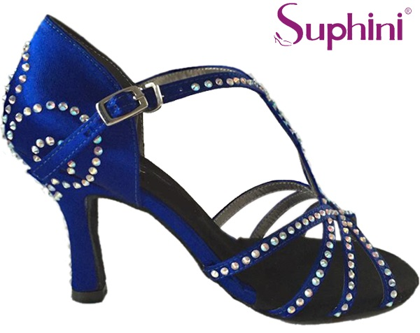 Free Shipping DHL 3-7 DAYS Suphini 283 Available Many Colors Woman Dance Shoes Professional Latin Dance Shoes wi fi точка доступа роутер zyxel keenetic viva 300mbps