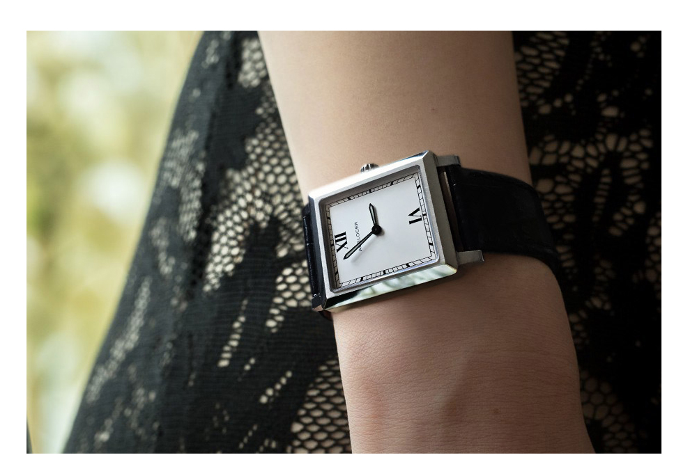China watch with gift box Suppliers