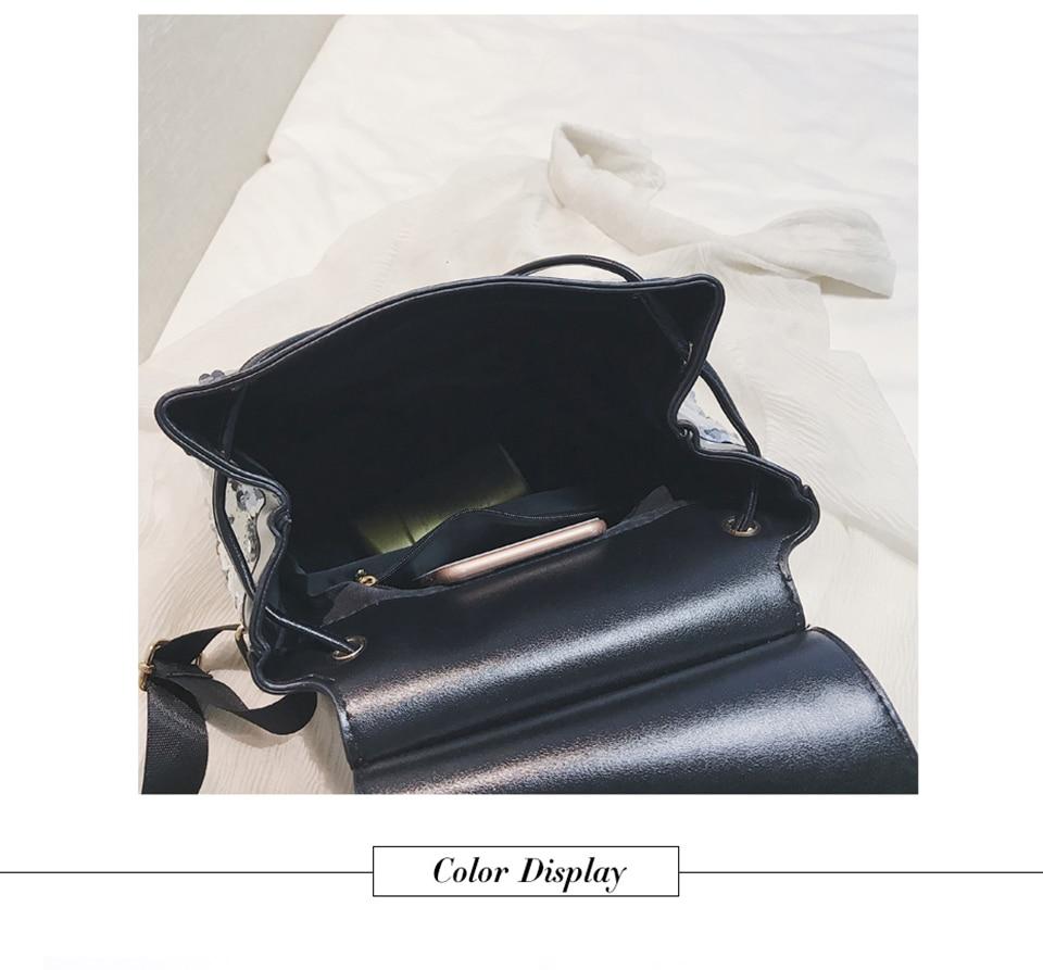 HERALD-FASHION-Sequins-Backpack-New-Teenage-Girls_04
