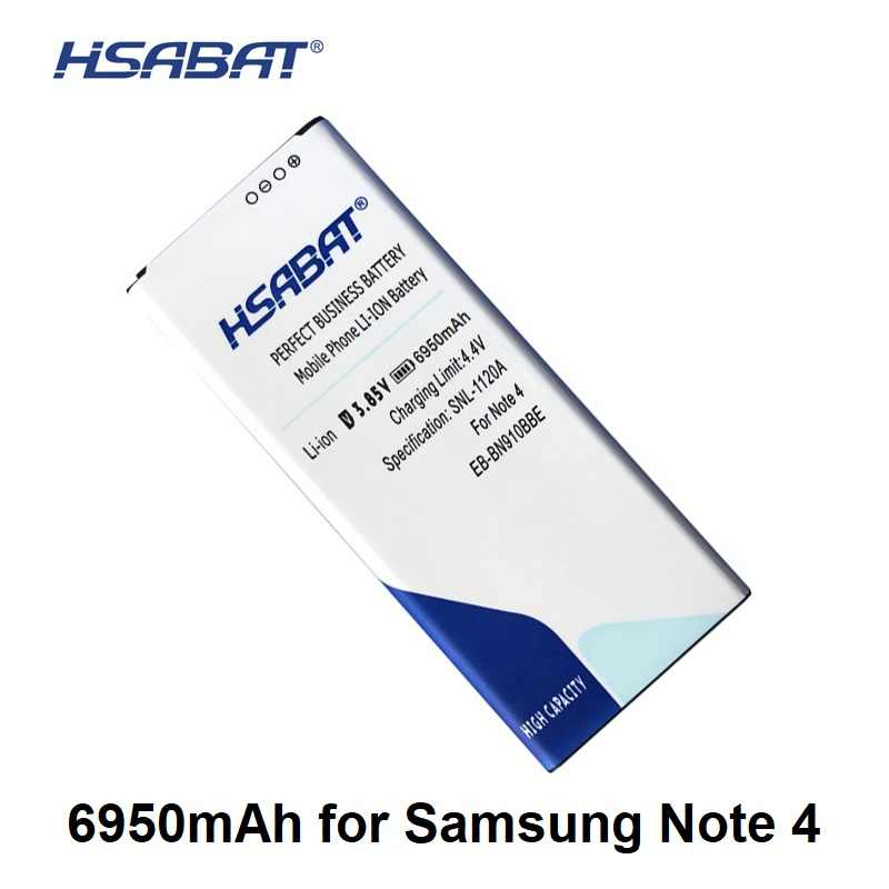 Detail Feedback Questions about NOHON Original battery for Samsung