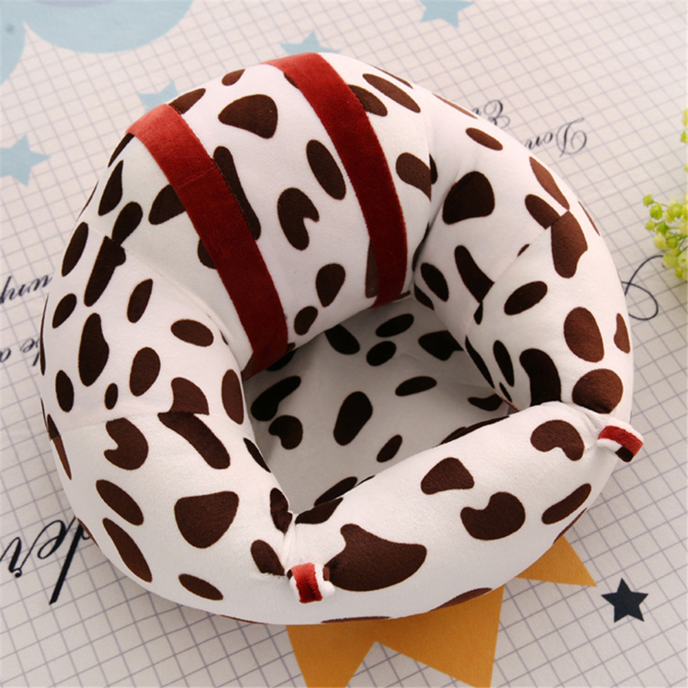 Food - Baby Sofa Chair Kids Baby Support Seat Sofa Cute Puff Cotton Sofa Seat